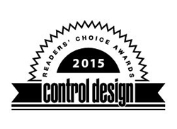 eWON News - 2015 Readers Choice