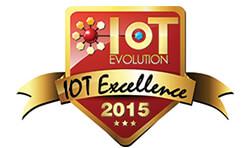 eWON News - iot excellence