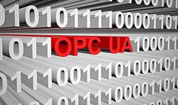 Preview OPC UA