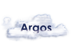 Cloud Services - Thumbnail Argos