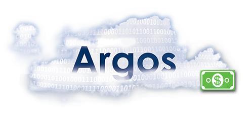 argos-paid