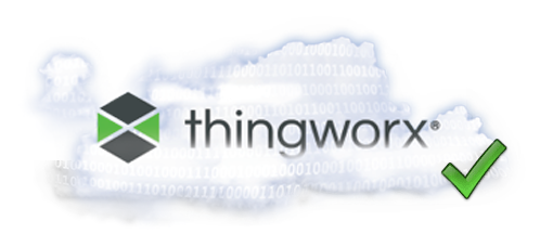 Thingworx-included