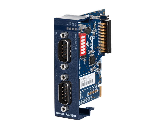 Ewon Flexy 205 - The IIoT Gateway for Machine Builders