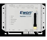 EC310-icon