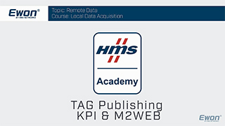 Thumbnail - M2Web - KPIs