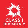 Class I div 2