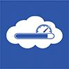 Cloud Acc. Loading