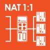 NAT1-1