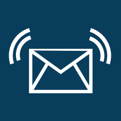 SMS_Email Relay