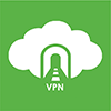 VPN Bridge