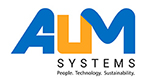 Aum Systems