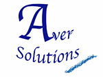 Aver Solutions