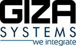 Giza_systems_Blue