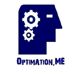 Optimation
