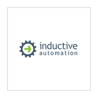 Inductive Automation - Thumbnail