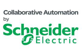 Remote Maintenance Solution for Schneider Electric PLC's